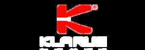 klarus logo.png