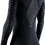 Thumbnail: X-BIONIC® INVENT 4.0 SHIRT LG SL WMN
