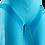 Thumbnail: X-BIONIC® EFFEKTOR 4.0 RUNNING SHORTS WMN
