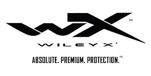 WX logo.png