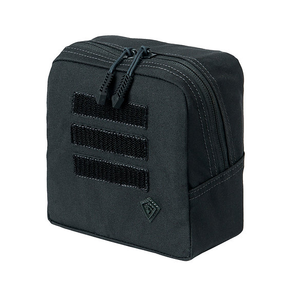 FT TACTIX SERIES 6X6 UTILITY POUCH