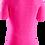 Thumbnail: X-BIONIC® EFFEKTOR 4.0 RUNNING SHIRT SH SL WMN