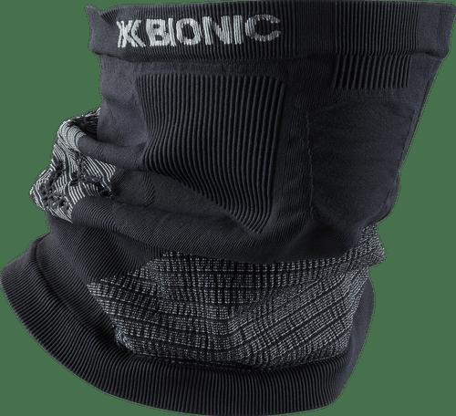 X-BIONIC® NECKWARMER 4.0