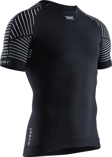 X-BIONIC® INVENT® 4.0 LT SHIRT SH SL MEN