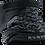 Thumbnail: X-BIONIC® NECKWARMER 4.0