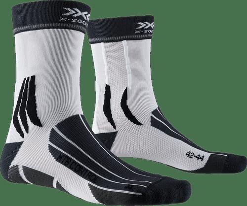 X-SOCKS® MTB CONTROL