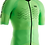 Thumbnail: X-BIONIC® THE TRICK 4.0 CYCLING ZIP SHIRT SH SL MEN