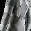 Thumbnail: APANI MERINO ROUND NECK SHIRT