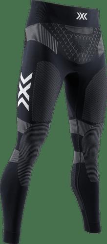 X-BIONIC® TWYCE 4.0 RUNNING PANTS