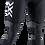 Thumbnail: X-BIONIC® TWYCE 4.0 RUNNING PANTS