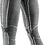 Thumbnail: APANI MERINO PANTS