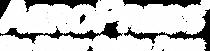 AeroPress-logo-2019-03.png