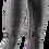 Thumbnail: APANI® 4.0 APANI MERINO PANTS WMN