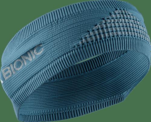 X-BIONIC® HEADBAND 4.0