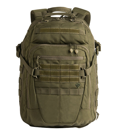 SPECIALIST  1-DAY BACKPACK 36L OD GREEN