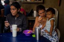 Aldeas Infantiles SOS atendió a más de 6.600 niños venezolanos en Colombia