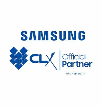 Fundación CLX y Samsung incentivarán la educación sobre tecnología