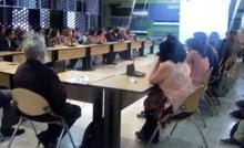Activistas y ONG´s buscan impulsar la defensa de ddhh en Venezuela