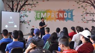 """""""Venezuela Vale la Pena"""", proyecto para motivar a jóvenes venezolanos"""