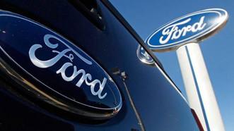 Ford Motor de Venezuela continúa beneficiando a niños, jóvenes y adultos en educación y salud