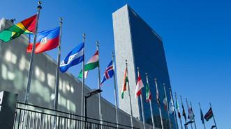 ONU incluye a Venezuela en plan humanitario anual