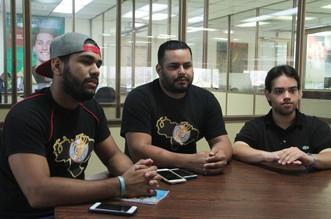 Fundación recoge insumos para damnificados en el estado Bolívar