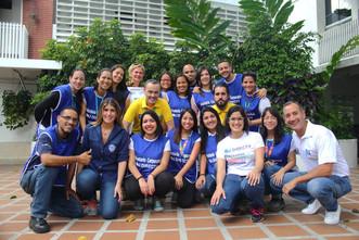 Directv apuesta por el desarrollo social de Venezuela