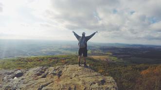 Más de 10 razones para viajar haciendo voluntariado