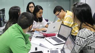 Fundación Telefónica convoca nueva certificación internacional gratuita en Big Data