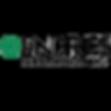 endries logo