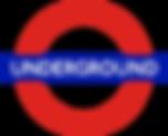Underground logo