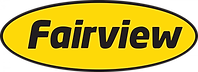 Master-logo-2019_FL2L-Gold-w-Line-1500x5