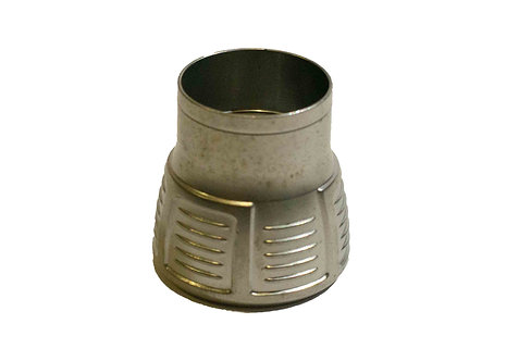 Zinc Alloy Fitting Parts