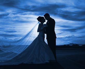 Wedding Header 2_edited.jpg