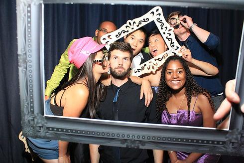 facebooth dot ca Edmonton Photo Booth 00006.JPG