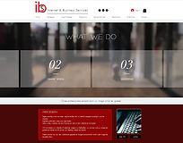 IBS website.png
