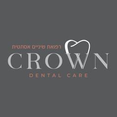 Crown Dental Care