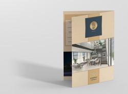 DS-brochure