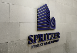 spritzer-logo
