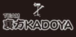 kadoya.png