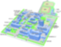 campusmap_matsue30.jpg