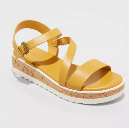 Affordable Summer Shoes | Shoes for Less