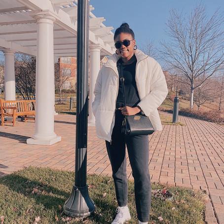 Puffer Jackets | Winter Outerwear Fashion Trend