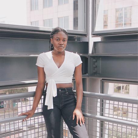 Shein or Sheout? | Summer Fashion Haul