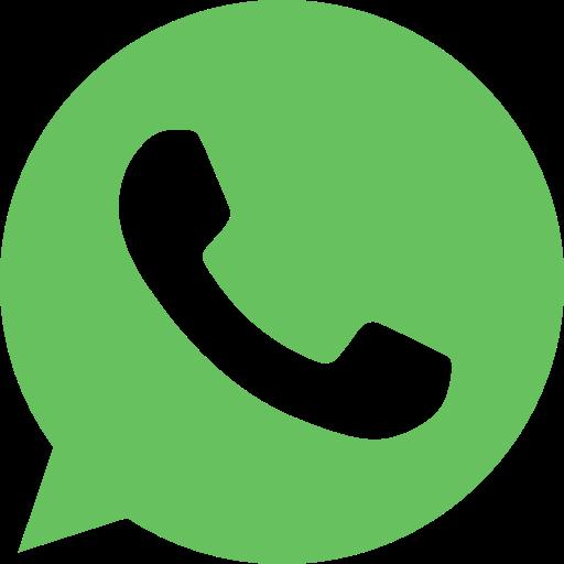 WhatsApp_icon-icons.com_66798