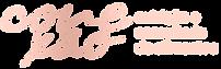 logos2-web.png