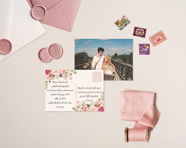 wedding-invitation-postcard