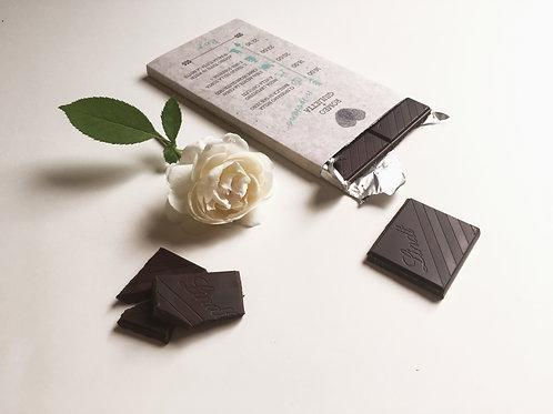 036 - Chocolate Lovers