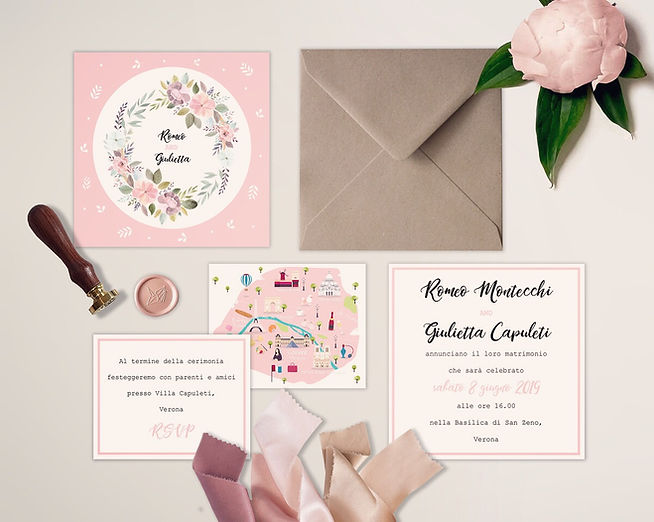 wedding-invitation-mappa