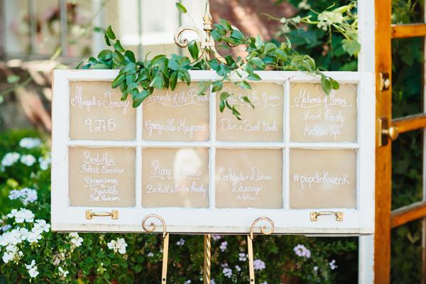 stylish-and-light-fall-wedding-07